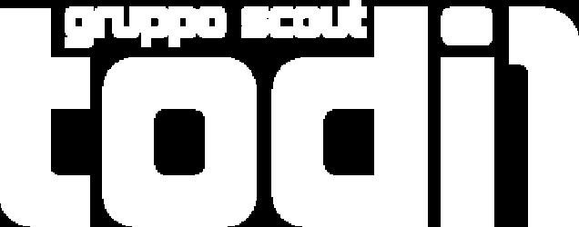Agesci – Gruppo Scout Todi1
