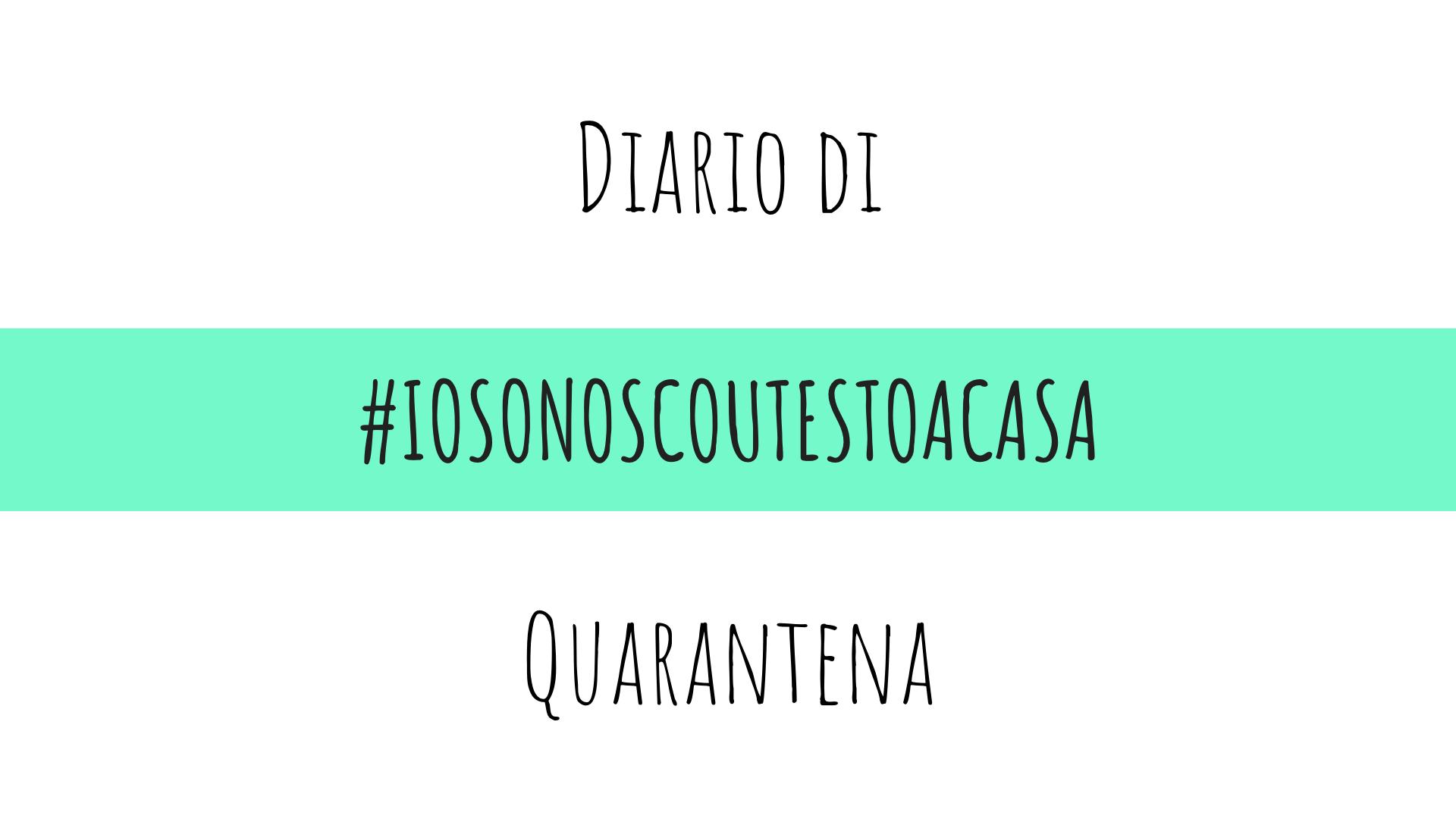 Diario.001