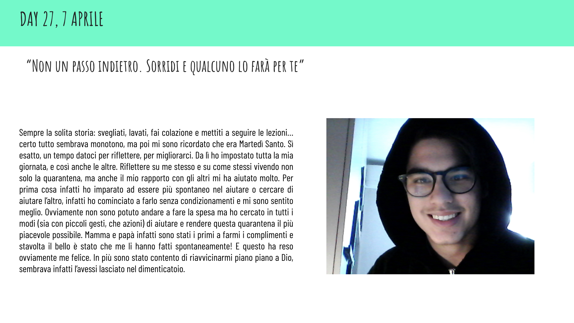 Diario.022